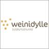 Logo Weinidylle Südburgenland