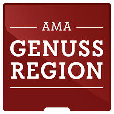 "With ""AMA Genussregion"" Austria gets another quality mark"
