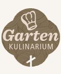 Garten kulinarium logo